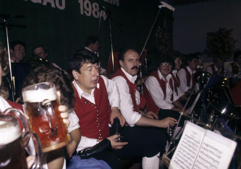 1982-Gartenbaufest-Ellgau-02