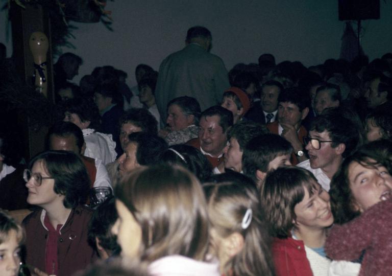 1982-Gartenbaufest-Ellgau-03