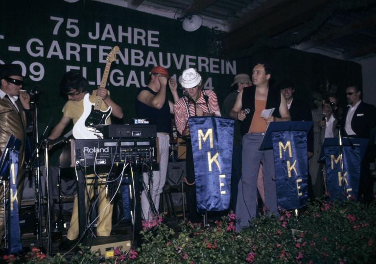 1982-Gartenbaufest-Ellgau-04