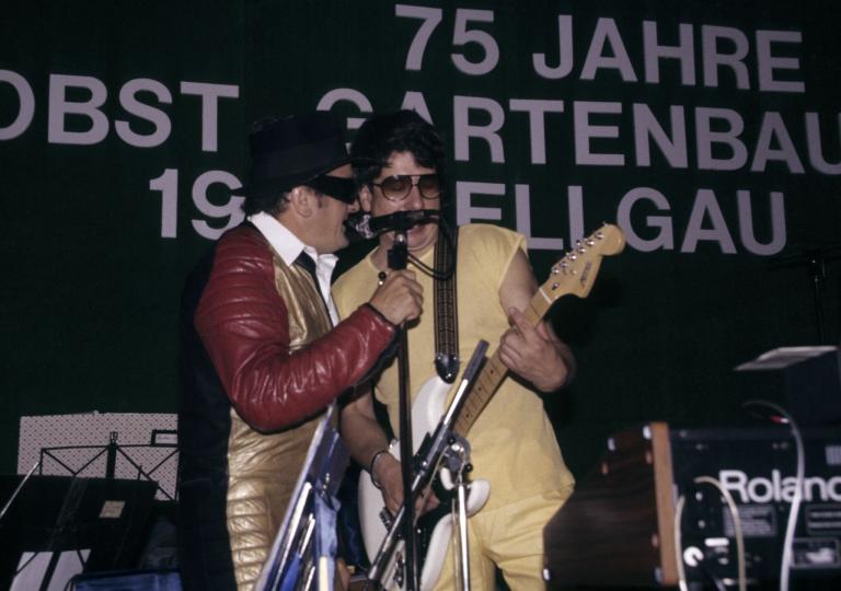 1982-Gartenbaufest-Ellgau-06