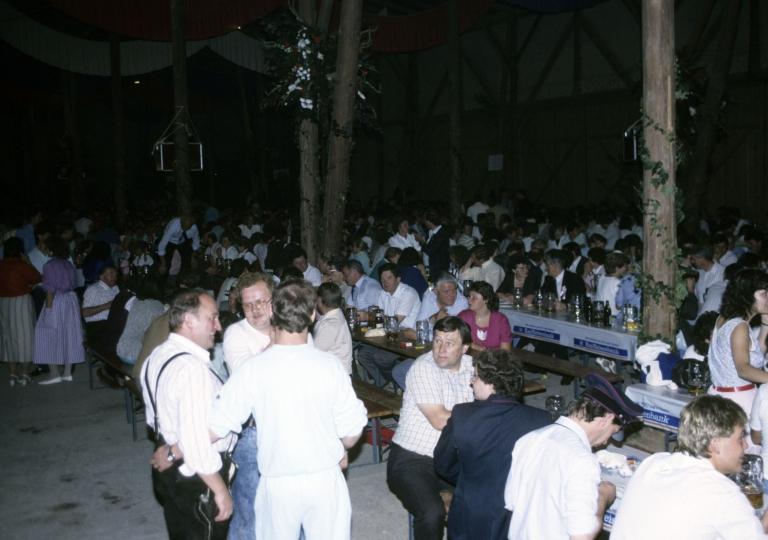 1990-Feuerwehrfest-Ellgau-03