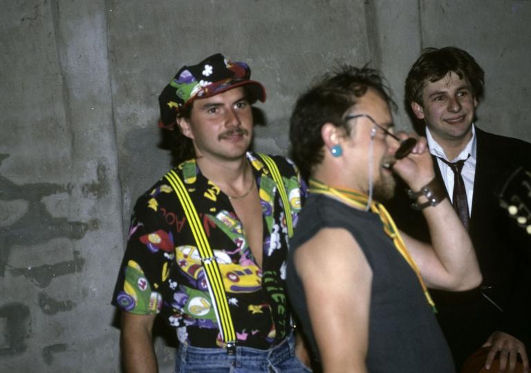 1990-Feuerwehrfest-Ellgau-04
