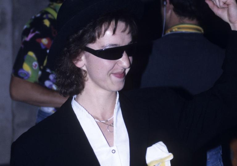 1990-Feuerwehrfest-Ellgau-07