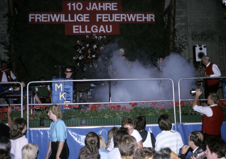 1990-Feuerwehrfest-Ellgau-09
