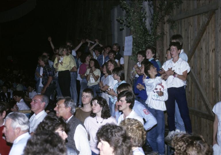 1990-Feuerwehrfest-Ellgau-12