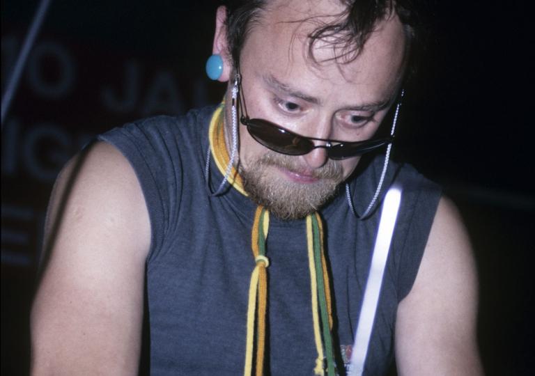 1990-Feuerwehrfest-Ellgau-14