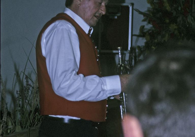 1990-Feuerwehrfest-Ellgau-22