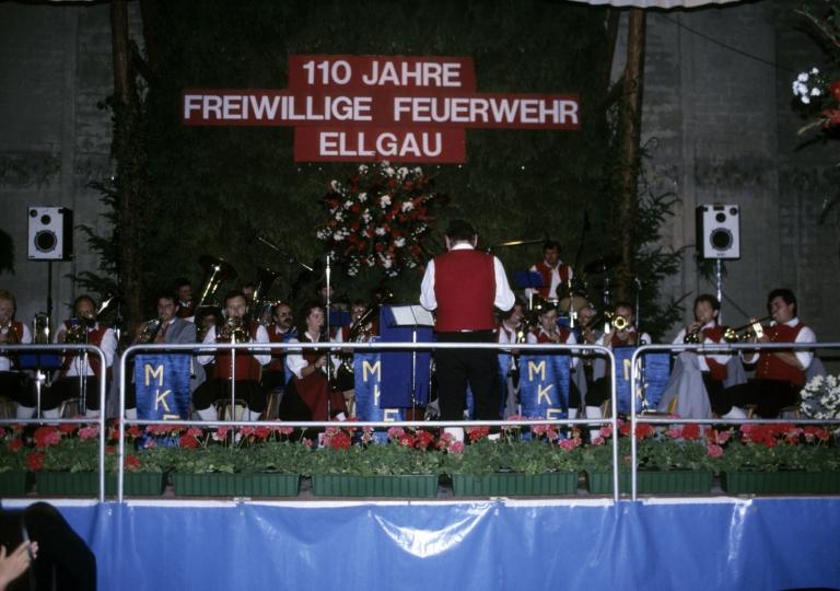1990-Feuerwehrfest-Ellgau-24