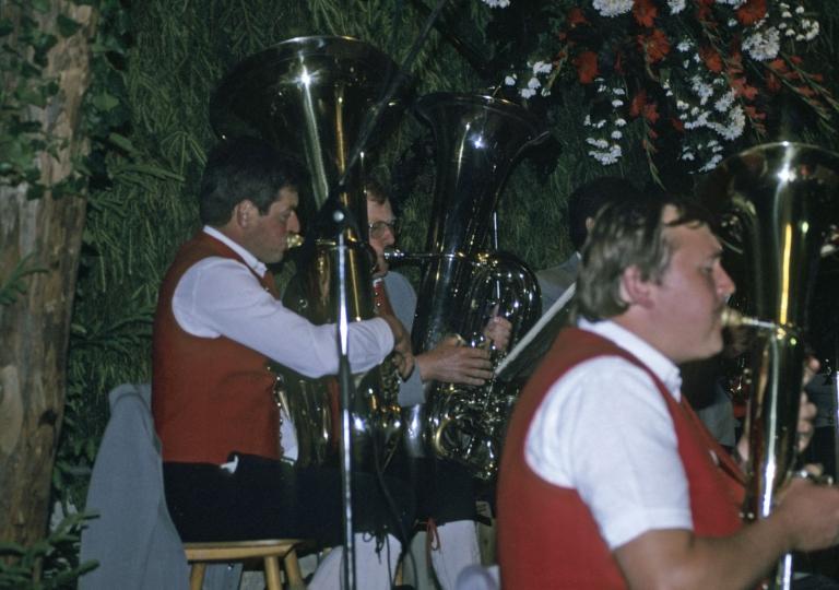 1990-Feuerwehrfest-Ellgau-26