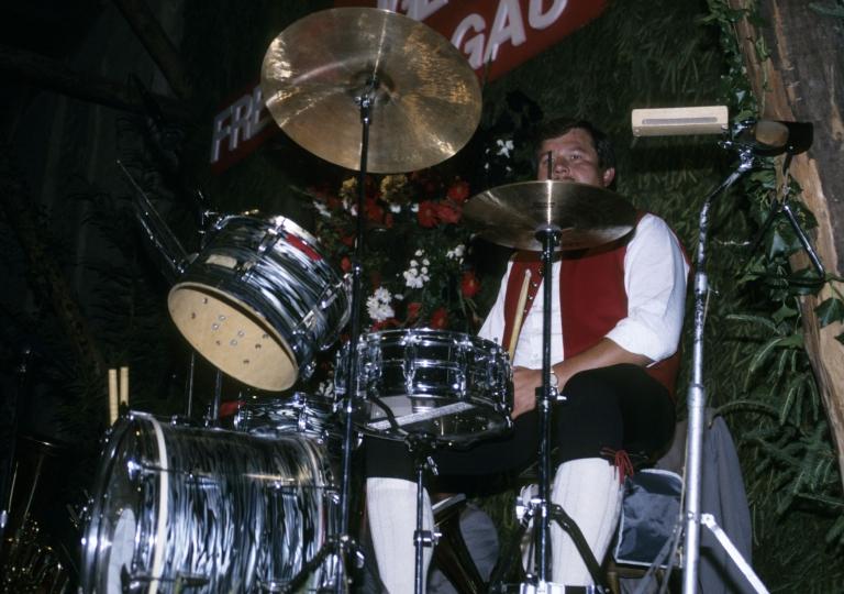 1990-Feuerwehrfest-Ellgau-27