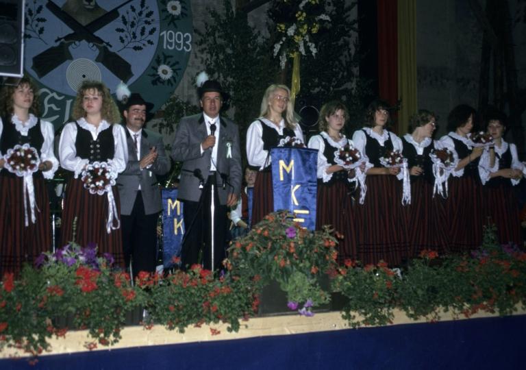1993-Schützenfest-12
