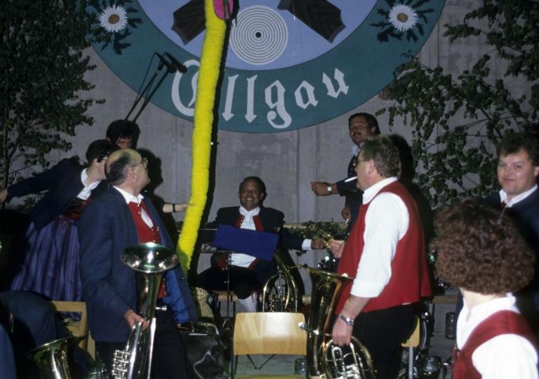 1993-Schützenfest-14