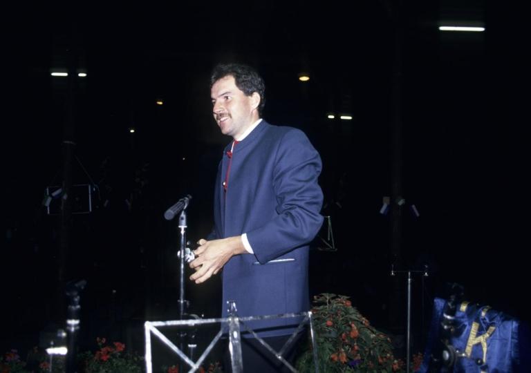 1993-Schützenfest-16