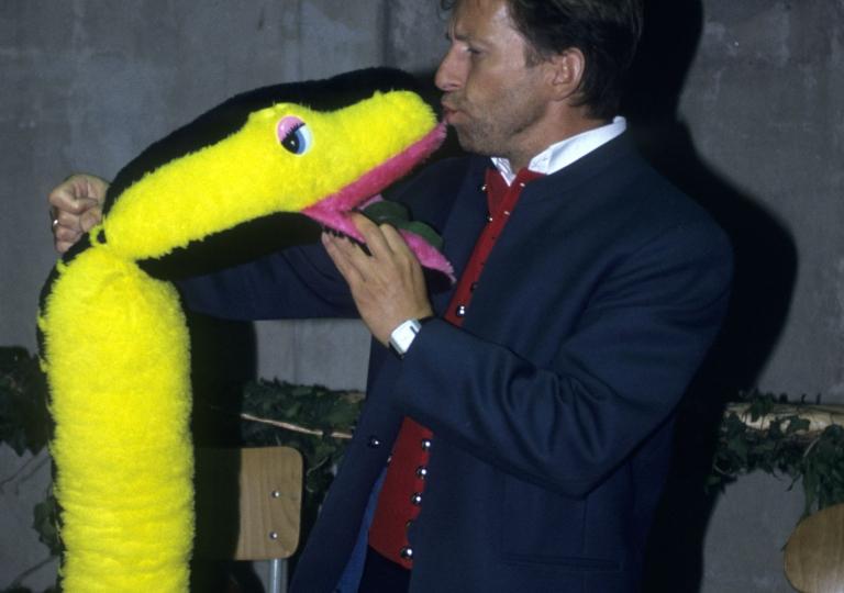 1993-Schützenfest-17