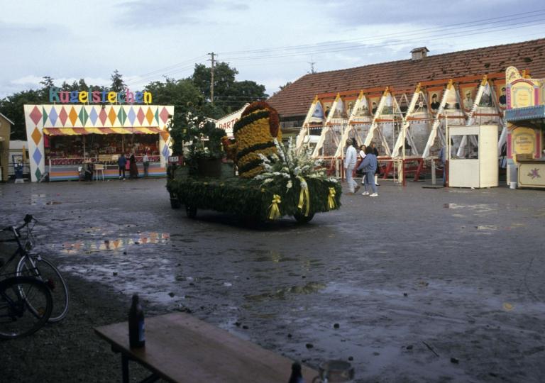 1993-Schützenfest-01