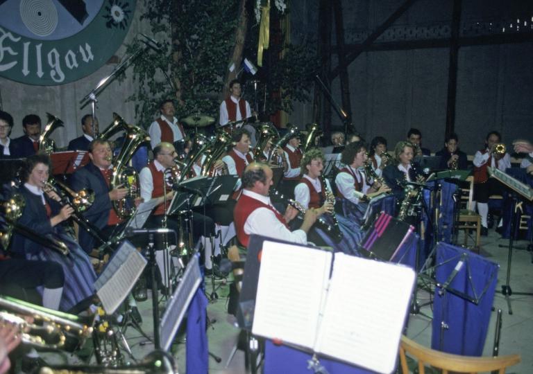 1993-Schützenfest-03