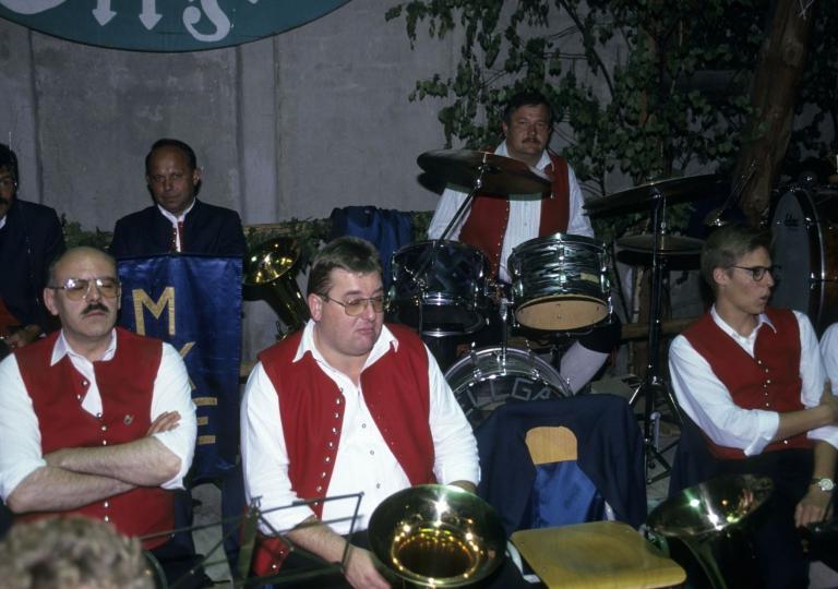 1993-Schützenfest-05