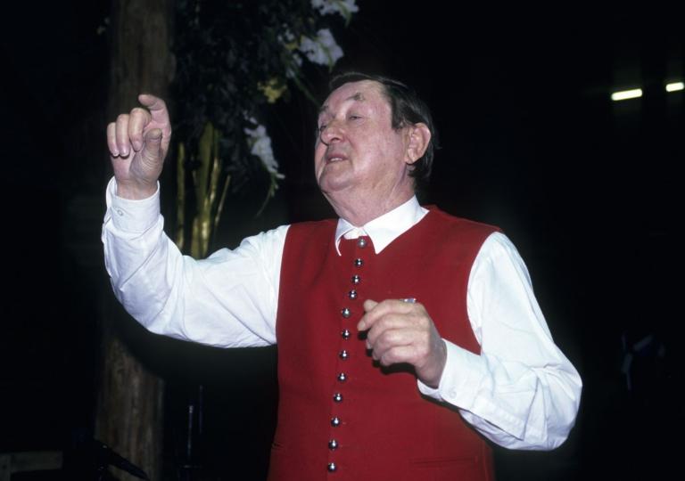 1993-Schützenfest-06