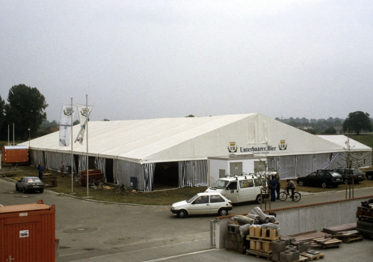 1998-Musikfest-10