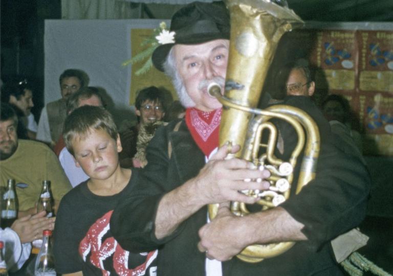 1998-Musikfest-18