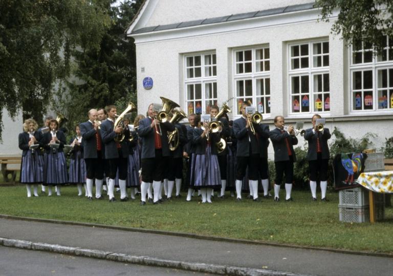 1998-Musikfest-26