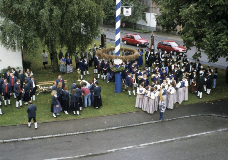 1998-Musikfest-29