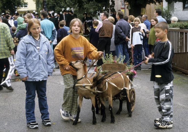 1998-Musikfest-30