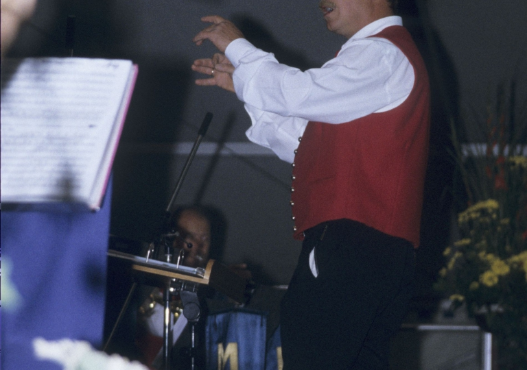 1998-Musikfest-31