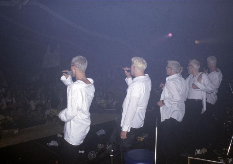 1998-Musikfest-33