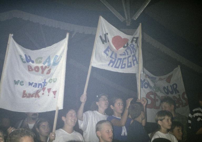 1998-Musikfest-35