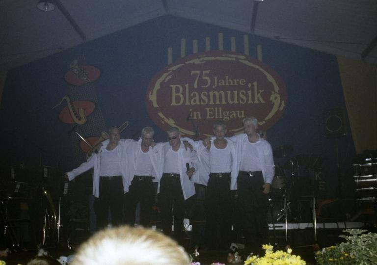 1998-Musikfest-37