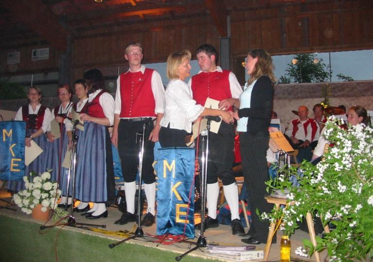 2006-Musikfrühling-07