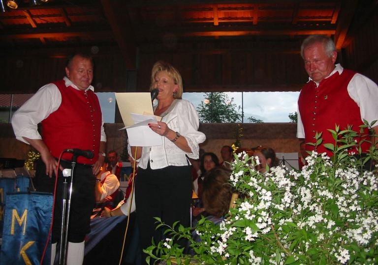 2006-Musikfrühling-08