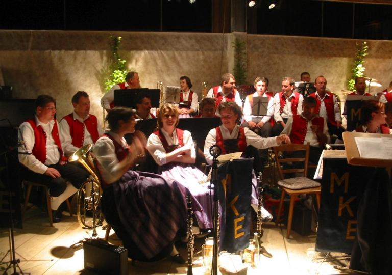 2006-Musikfrühling-09