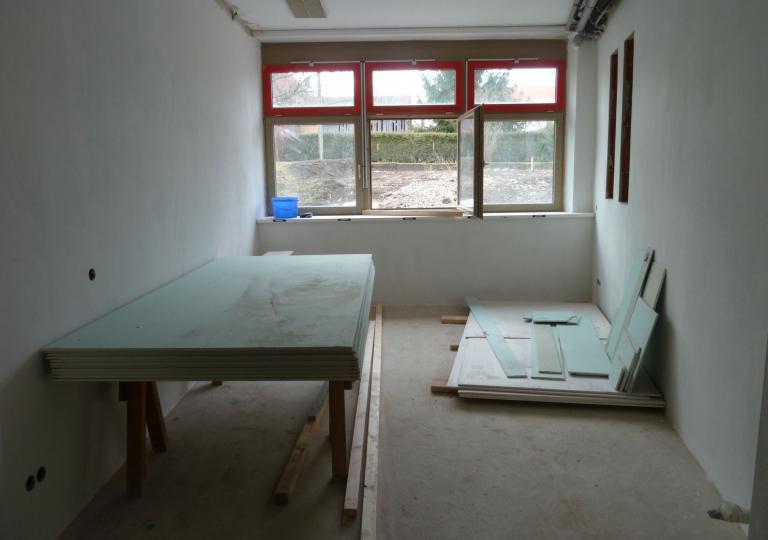 2013-Neubau-Vereinszentrum-Ellgau-10