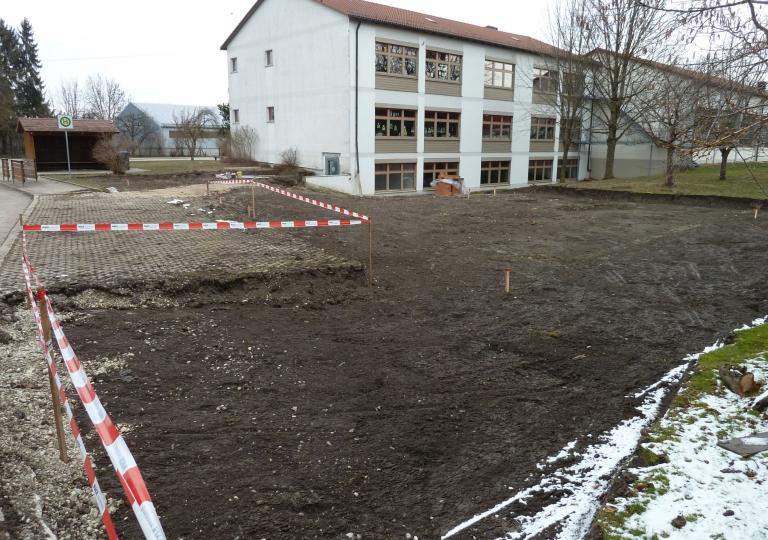 2013-Neubau-Vereinszentrum-Ellgau-12