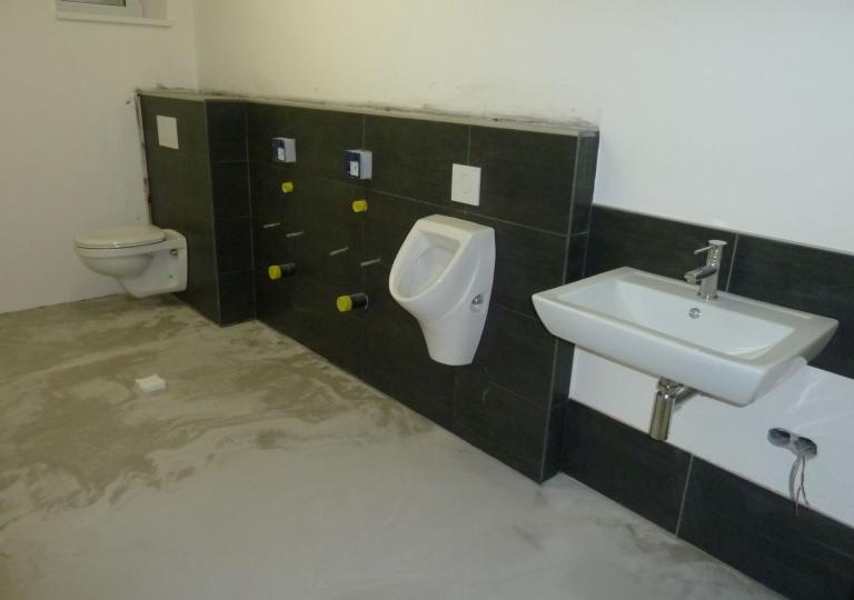 2013-Neubau-Vereinszentrum-Ellgau-14