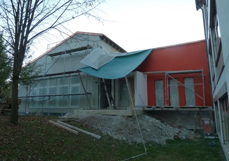 2013-Neubau-Vereinszentrum-Ellgau-35
