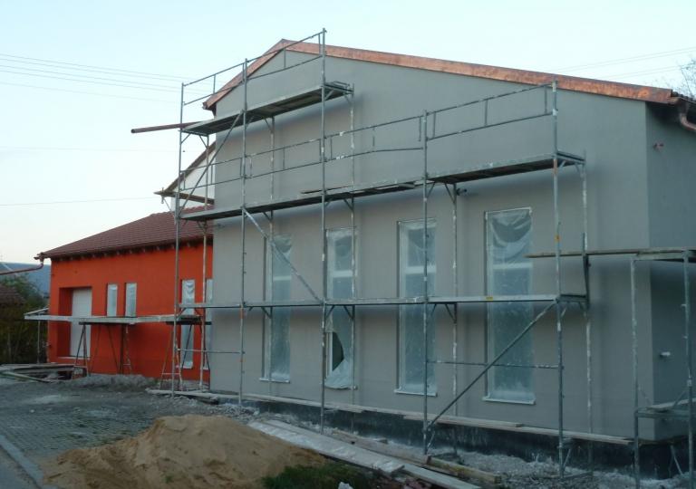 2013-Neubau-Vereinszentrum-Ellgau-36