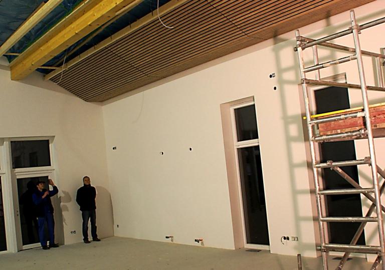 2013-Neubau-Vereinszentrum-Ellgau-39