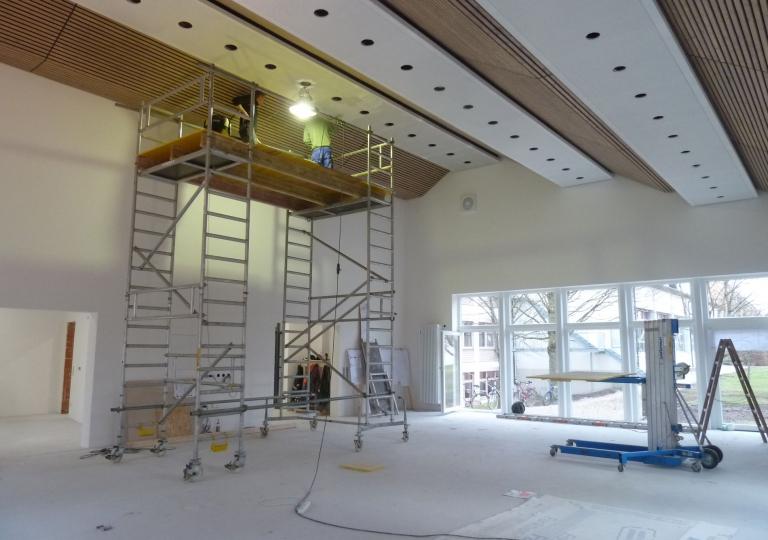 2013-Neubau-Vereinszentrum-Ellgau-43