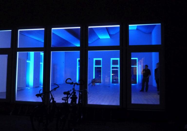 2013-Neubau-Vereinszentrum-Ellgau-46