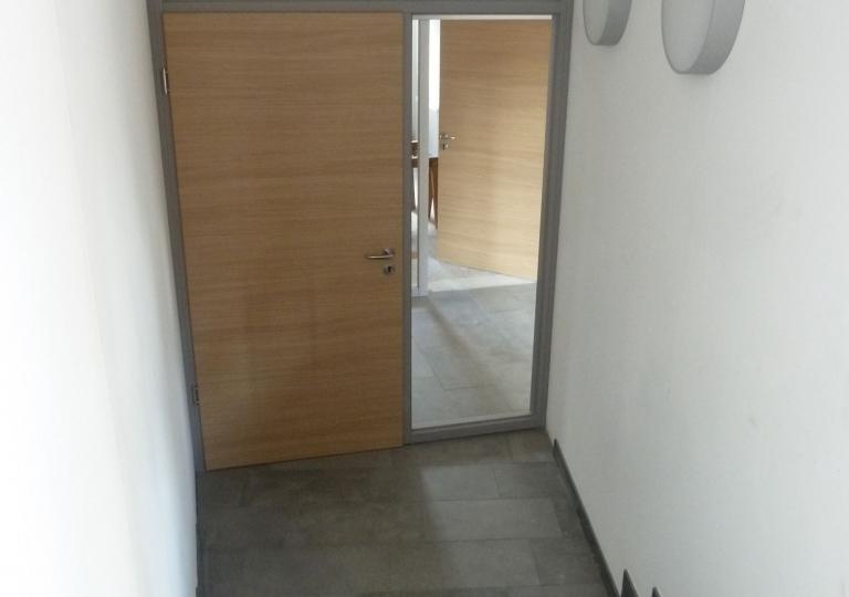 2013-Neubau-Vereinszentrum-Ellgau-49