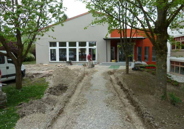 2013-Neubau-Vereinszentrum-Ellgau-51