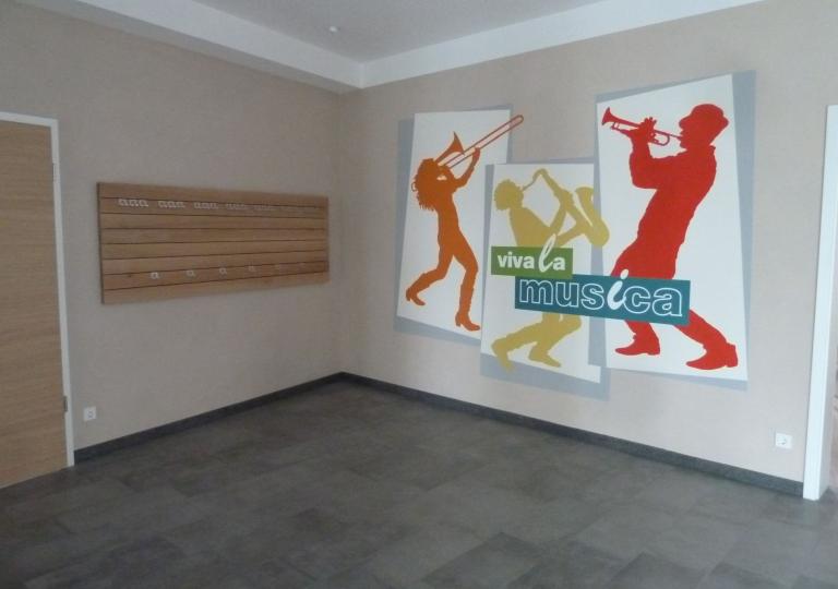 2013-Neubau-Vereinszentrum-Ellgau-52