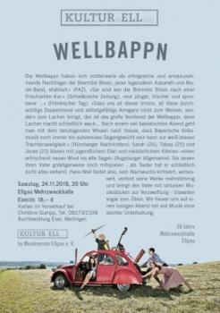 Wellbappn_flyer_Internet_klein